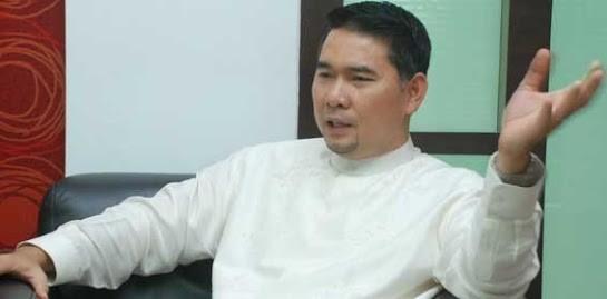 Cawako Jambi Sy Fasha.