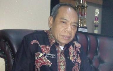 Rahmad Derita.