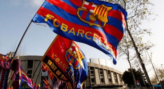 Barcelona masih ingin melepas sejumlah pemainnya di bursa transfer musim panas 2018 (Reuters)