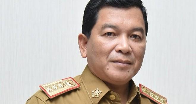 Sekretaris Daerah Kota Jambi, Budidaya.