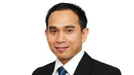 Dipo Nurhadi Ilham