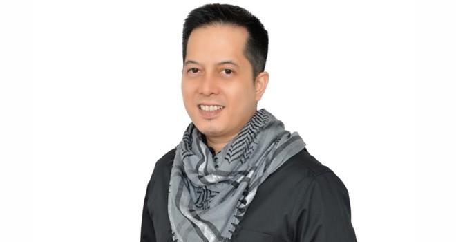Ihsan Yunus.
