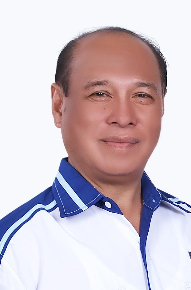 Drs. H. Hasani Hamid, MM.