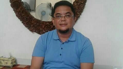 Ivan Wirata