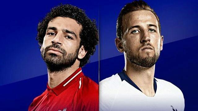 Liverpool harus bisa menjaga tren agar bisa bersaing dengan City di puncak klasemen sementara. (skysport)