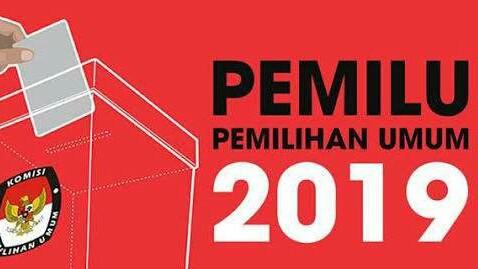 Capres nomor urut 02 Prabowo Sandi saat menggelar kampanye akbar yang dihadiri ribuan pendukungnya. (dok BPN)
