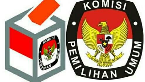 Ilustrasi :KPU /dok.