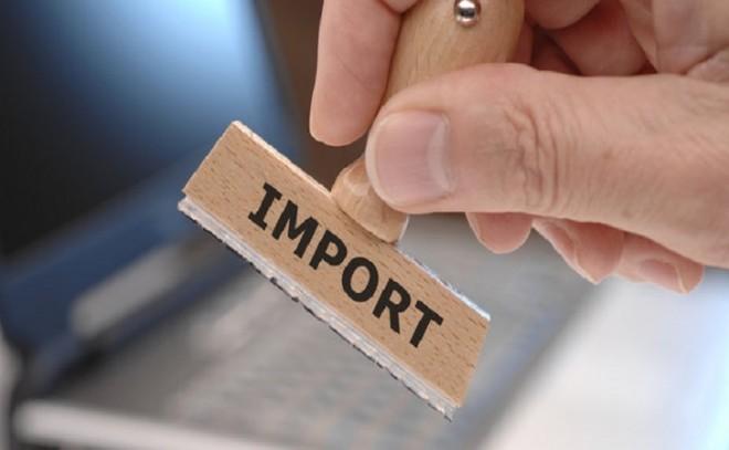 TURUN: Import kelompok bahan kimia dan sejenisnya serta impor kelompok mesin dan alat angkutan Provinsi Jambi pada Februari 2019 mengalami penurunan/Ilustrasi :dok.