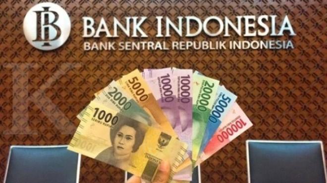 KINERJA: Bank Indonesia (BI) Provinsi Jambi mencatat kinerja BPR pada akhir tahun lalu terpantau mengalami perlambatan. Foto Ilustrasi