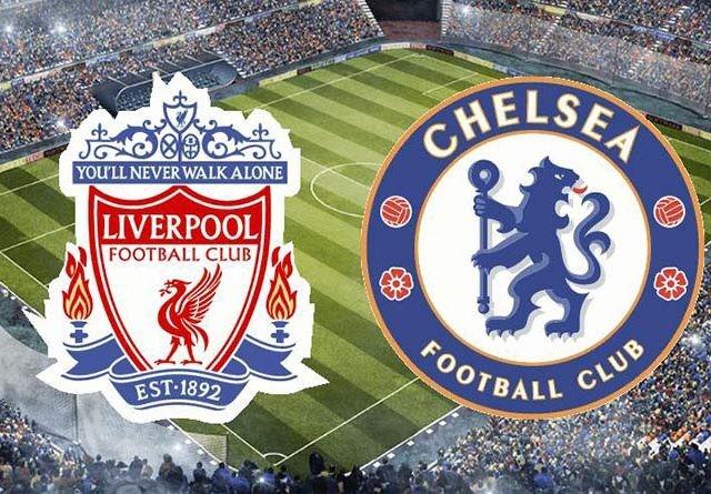 Liverpool tak ingin mengulang kesalahan lima tahun lalu saat menjamu Chelsea menjelang akhir musim. (AS)