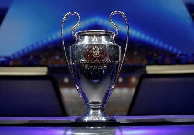 Ajax giliran menjamu Tottenham pada leg kedua semifinal Liga Champions, Kamis (9/5) dini hari WIB (AS English - Diario AS)