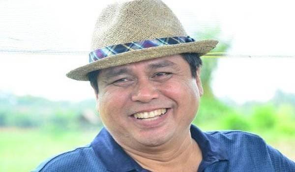 Hasan Basri Agus (HBA).