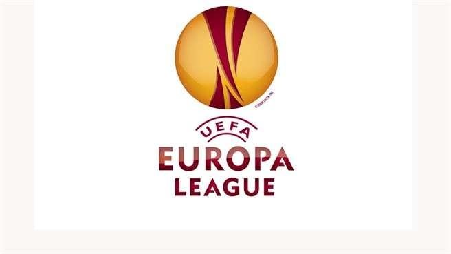 Liga Europa/UEFA