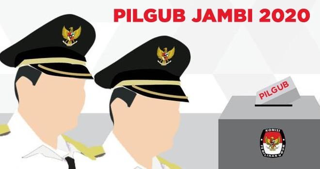 Ilustrasi. Foto : Dok Jambiupdate