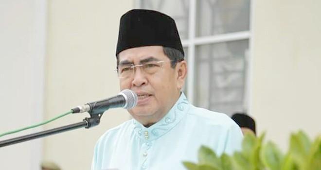 Asafri Jaya Bakri (AJB).