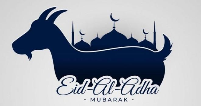 Klik Kumpulan Ucapan Selamat Idul Adha