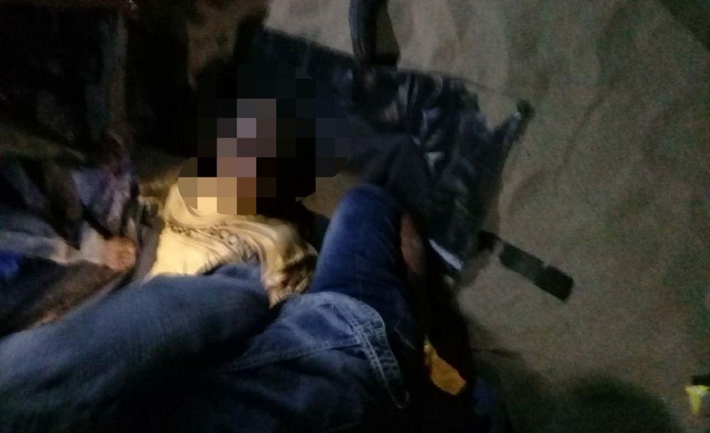 Korban tengelam di Sungai Batanghari, tepatnya di Penyengat Rendah, Kecamatan Telanaipura, Kota Jambi, Alexandra (16) siswa SMK 3 Kota Jambi itu ditemukan salam kondisi terapung.