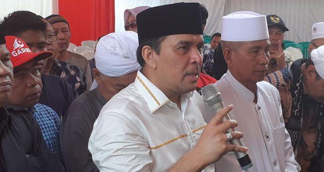 Ridwan Ibrahim.