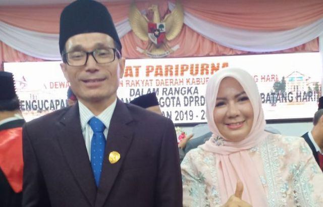 Mahdan dan Yunninya Syahirsah