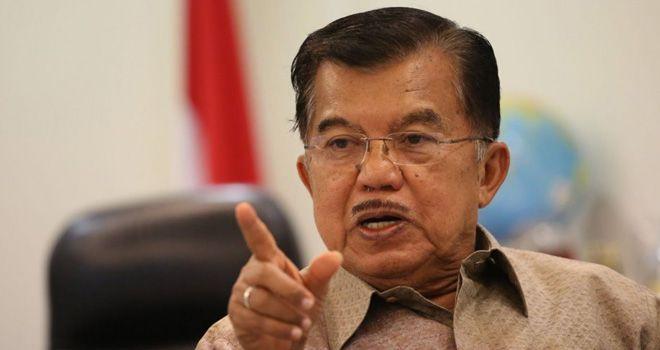 Mantan Wakil Presiden ke-10 dan ke-12 RI, Jusuf Kalla, yang merupakan pengusaha dan politisi Indonesia dijadwalkan akan berkunjung ke Kabupaten Kerinci, Provinsi Jambi pada Selasa (26/11).