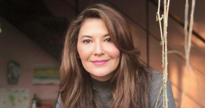Tamara Bleszynski.