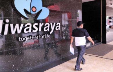 PT Asuransi Jiwasraya.