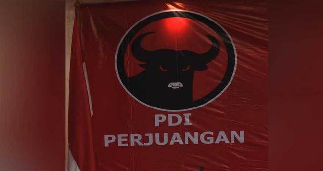PDIP Tunda Umumkan Dukungan Pilgub Jambi, Dori: Strategi Politik Sedang Dimainkan
