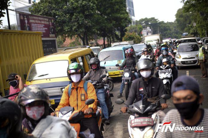 FOTO: FAISAL R. SYAM / FAJAR INDONESIA NETWORK.