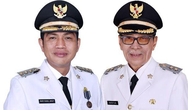 Muhammad Fadhil Arief-H.Bakhtiar.