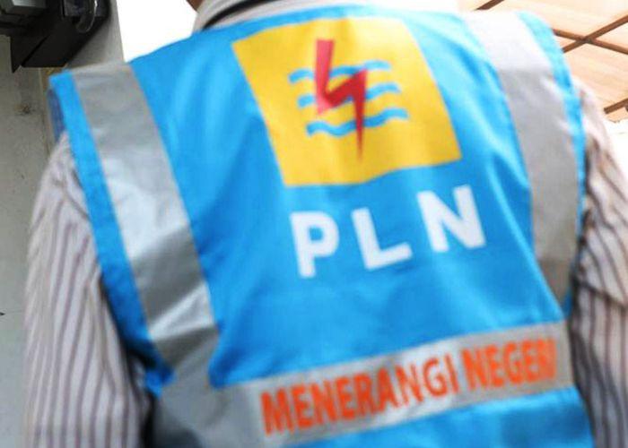 PLN terus berupaya mendorong Tingkat Komponen Dalam Negeri (TKDN) pada infrastruktur ketenagalistrikan.